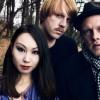 Naoko Sakata Trio says goodbye