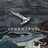 STORMFAGEL (DEBUT ALBUM OUT NOW)