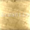 Karmanline