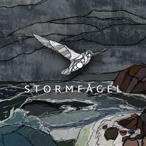 stormfagel_itunes